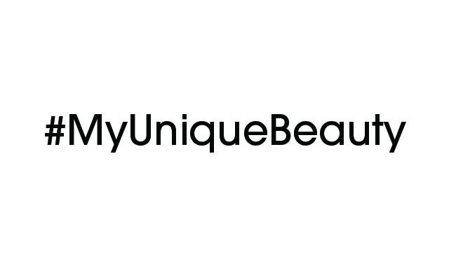 #MYUNIQUEBEAUTY - News