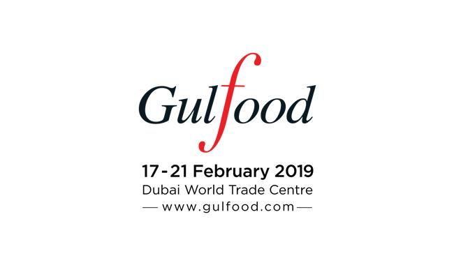 BOBOLINK AT GULFOOD - News