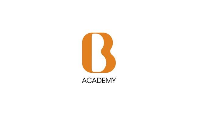 THE ACADEMY IS HERE- News