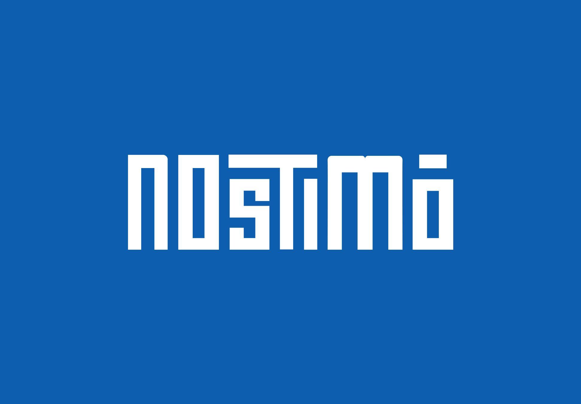 NOSTIMO - News