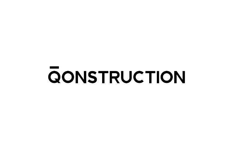 QONSTRUCTION - News